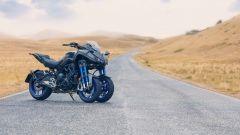 Le 10 moto più attese del 2018 - Immagine: 7