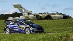 Le pagelle del Rally di Germania 2017 - WRC 2017