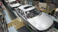 Le Saab ora nascono in diretta sul web - Immagine: 3