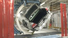 Le Saab ora nascono in diretta sul web - Immagine: 4