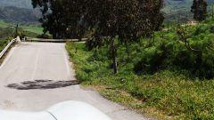 Le strade della Targa Florio - Immagine: 15