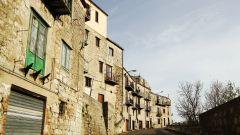 Le strade della Targa Florio - Immagine: 35