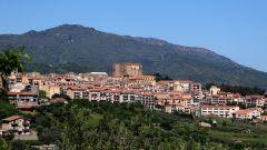 Le strade della Targa Florio - Immagine: 33