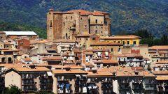 Le strade della Targa Florio - Immagine: 32