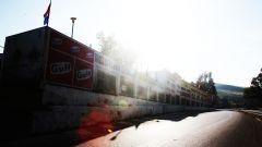 Le strade della Targa Florio - Immagine: 1