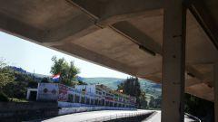 Le strade della Targa Florio - Immagine: 24