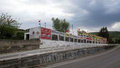 Le strade della Targa Florio - Immagine: 23