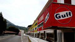 Le strade della Targa Florio - Immagine: 20