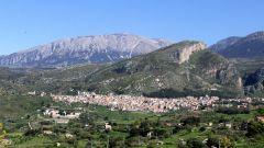 Le strade della Targa Florio - Immagine: 25