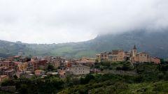 Le strade della Targa Florio - Immagine: 26