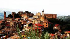 Le strade della Targa Florio - Immagine: 27