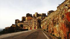 Le strade della Targa Florio - Immagine: 31
