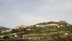 Le strade della Targa Florio - Immagine: 29