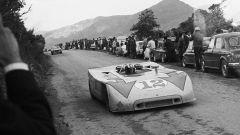 Le strade della Targa Florio - Immagine: 56