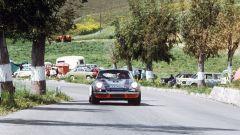 Le strade della Targa Florio - Immagine: 61