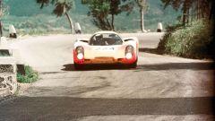 Le strade della Targa Florio - Immagine: 60