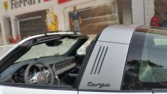 Le strade della Targa Florio - Immagine: 12