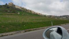 Le strade della Targa Florio - Immagine: 14