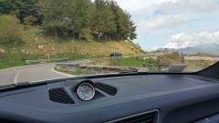 Le strade della Targa Florio - Immagine: 16
