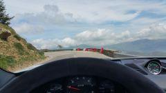 Le strade della Targa Florio - Immagine: 10