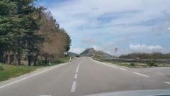 Le strade della Targa Florio - Immagine: 11