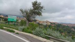 Le strade della Targa Florio - Immagine: 17