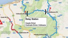 Le strade della Targa Florio - Immagine: 62