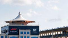 Calendario 2021: torna il GP Turchia a Istanbul, prende il posto del GP Singapore