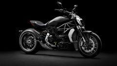 Le tecnologie Bosch a bordo della Ducati XDiavel - Immagine: 6