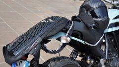 Legge stabilità 2017: nessuna detrazione per airbag e paraschiena