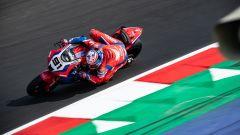 Leon Haslam, My Ride My Life: SBK, MotoGP, Valentino Rossi. Video
