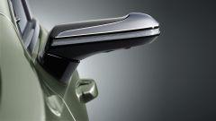 Lexus, al debutto gli specchietti retrovisori digitali - Immagine: 2