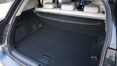Lexus CT 200h - Immagine: 58