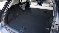 Lexus CT 200h - Immagine: 60