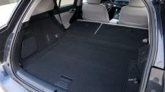 Lexus CT 200h - Immagine: 61