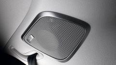Lexus CT 200h - Immagine: 55