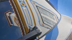 Lexus CT 200h - Immagine: 36