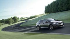 Lexus CT 200h - Immagine: 18