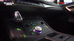 Lexus CT200h: Check Up Usato [video] - Immagine: 4
