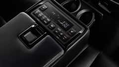 Lexus S -Flow: una ventata di novità - Immagine: 2