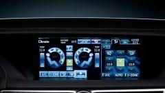 Lexus S -Flow: una ventata di novità - Immagine: 1