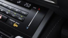 Lexus IS 300h - Immagine: 29
