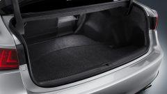 Lexus IS 300h - Immagine: 5