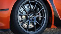 Lexus IS-F CCS-R - Immagine: 9