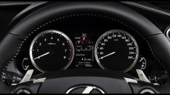 Lexus IS 300h - Immagine: 29