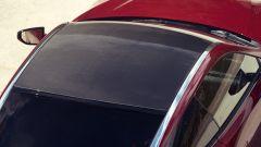 Lexus LC 500: essere coupé tra lusso e tecnologia - Immagine: 7