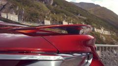 Lexus LC 500: essere coupé tra lusso e tecnologia - Immagine: 9