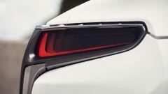 Lexus LC 500: essere coupé tra lusso e tecnologia - Immagine: 18