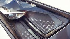Lexus LC 500: essere coupé tra lusso e tecnologia - Immagine: 20
