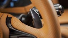 Lexus LC 500: svelata in un nuovo video - Immagine: 10